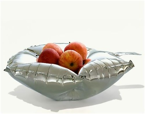 Creative Fruit Bowls and Cool Fruit Holder Designs