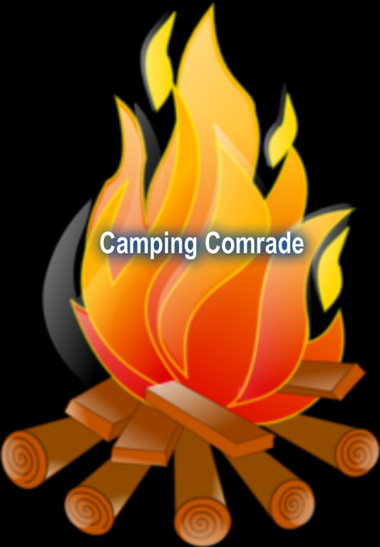 Tips For A Stress-Free Camp
