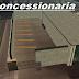 [Mapa] Concessionária