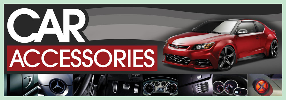 Buy Automotive Accessories Exterior Car Parts And Accessories Online