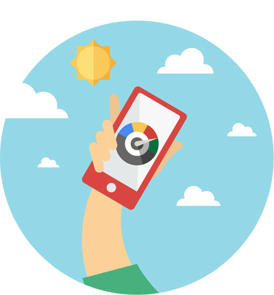 mobile-round 3 Easy Techniques to Get 'Money' and Different Rewards From Google Apps News