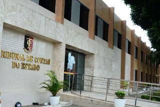 Cerca de 70 gestores já apresentaram sua prestação de contas ao TCE-PB