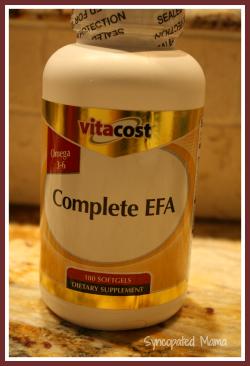 http://www.vitacost.com/vitacost-complete-efa-180-softgels