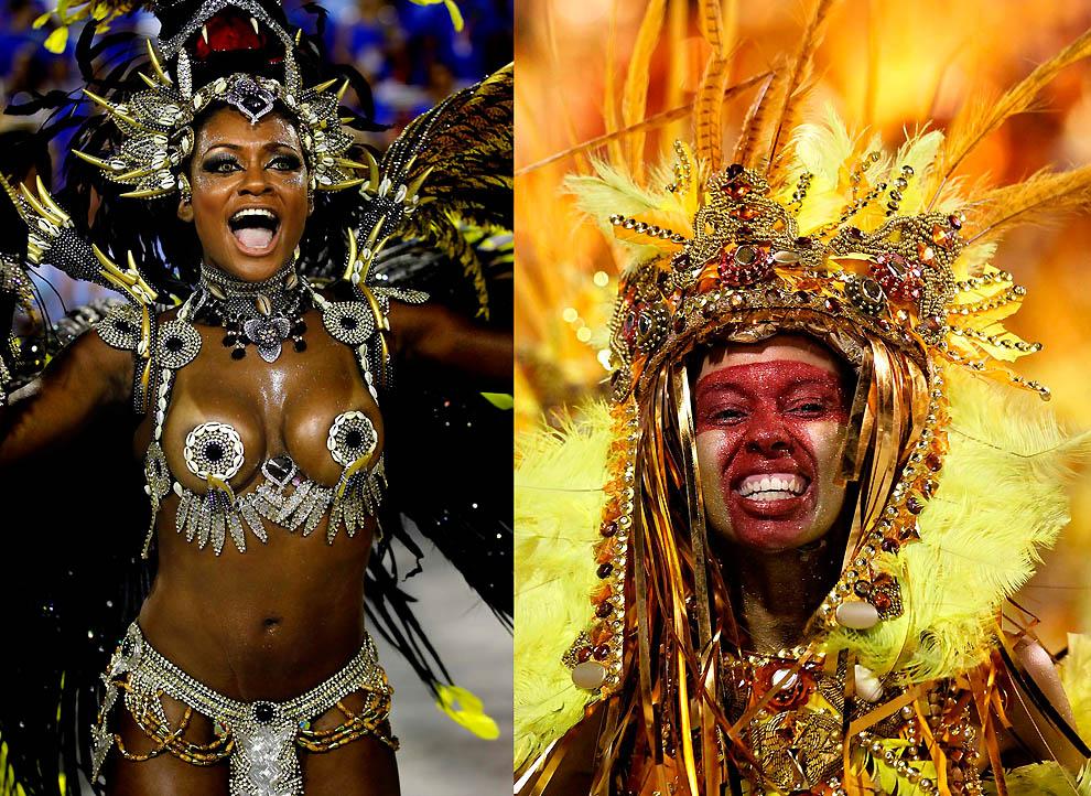 brazilskie-karnavali-bez-tsenzuri-tayskiy-massazh-s-minetom-v-moskve-nedorogo