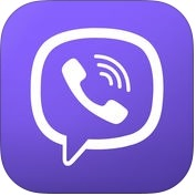 10 Best Free Instant Messaging Apps for iPhone and iPad 2019