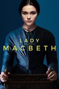 Watch Lady Macbeth Online Free in HD
