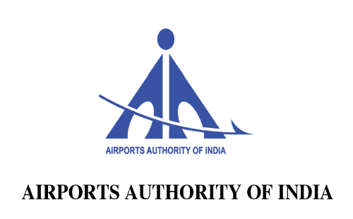 Image result for Airports Authority of India (AAI)