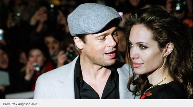 Empat Pasangan Selebritis Paling Romantis Yang Di Benci Fans Sendiri