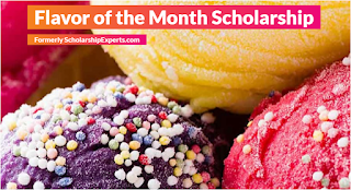 flavor_of_the_month_scholarship