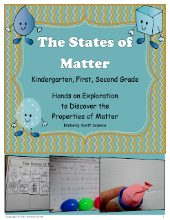 https://www.teacherspayteachers.com/Product/Exploring-the-States-of-Matter-Solids-Liquids-and-Gases-2121331