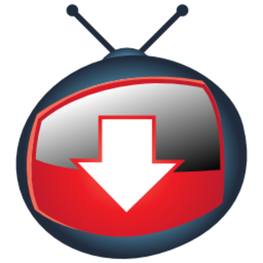 Youtube Video Downloader (YTD) 5 8 6 1 free download - All