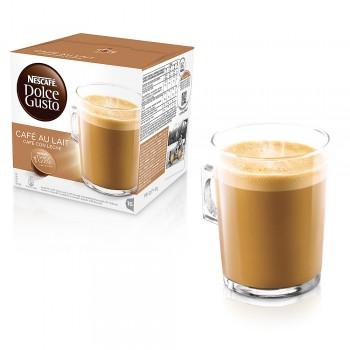 Nescafe Cafe Menu Limited Edition