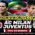 Prediksi Bola Final Coppa Italia | AC Milan vs Juventus