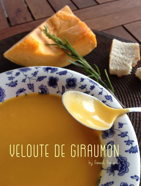 sweet kwisine, soupe, christophine, healthy food, manger bien, giraumon, martinique, guadeloupe, détox, courge