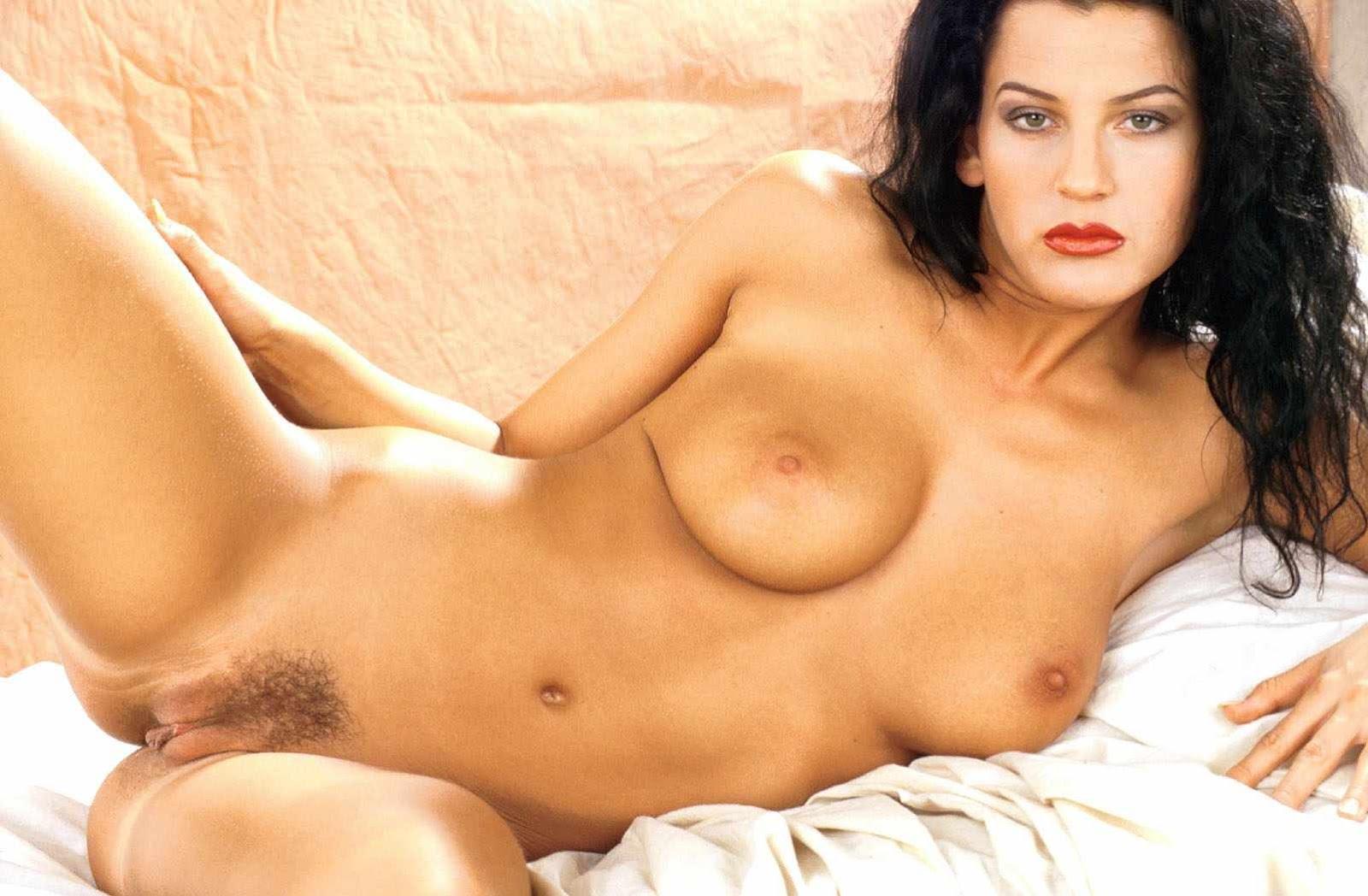 Sex Mona naked (23 photo), Tits, Paparazzi, Selfie, cleavage 2017