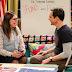 [Noticias series] Llega el final de The Big Bang Theory a Warner Channel con doble episodio