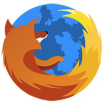 Download Firefox 50.0.1 Offline Installer
