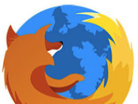 Download Mozilla Firefox 50.0.1 Offline Installer