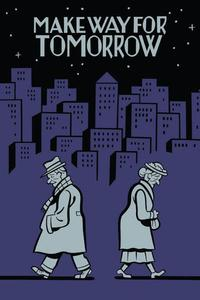 Watch Make Way for Tomorrow Online Free in HD