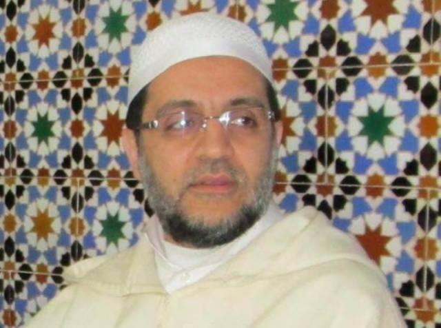 Ulama Maroko: Krisis Kemanusiaan Disebabkan Hilangnya Ajaran Tasawuf