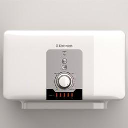 Sửa chữa bình nóng lạnh Electrolux