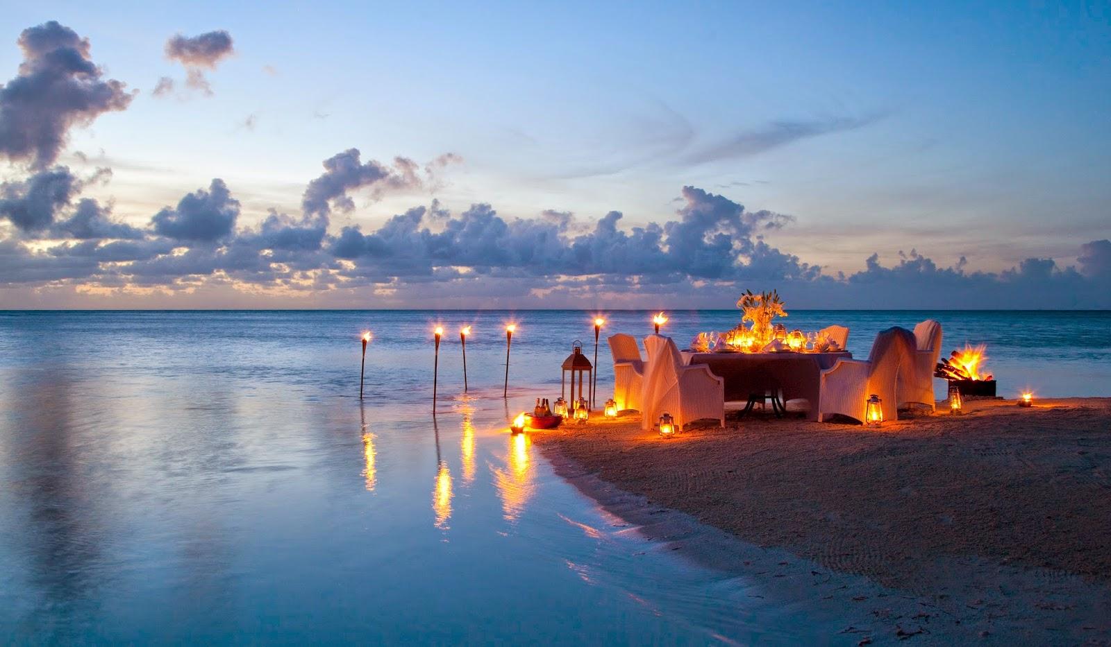 St Barbara Beach Hotel Curacao