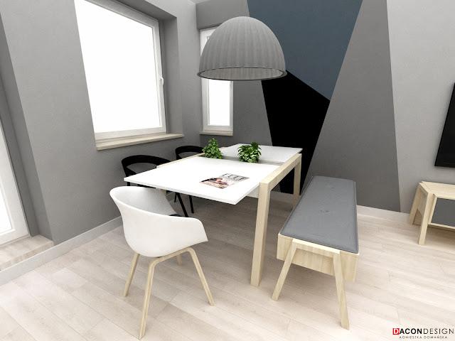 Dacon-Design-architekt-Wrocław-Grabiszynek-AvantiHouse-Temar-Deweloper-aranżacja-mieszkanie-jadalnia