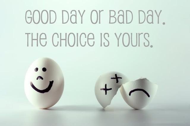 ಆಯ್ಕೆ ನಿಮ್ಮದು_Choice is yours