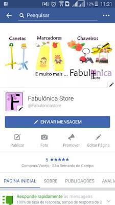 https://www.facebook.com/Fabulonicastore/?fref=ts
