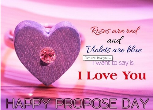propose day sms in hindi, propose day shayari in hindi, propose day sms in hindi for girlfriend
