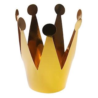 https://1001dekoracji.pl/sklep,158,11472,korona_zlota_princess_papierowa_14cm.htm