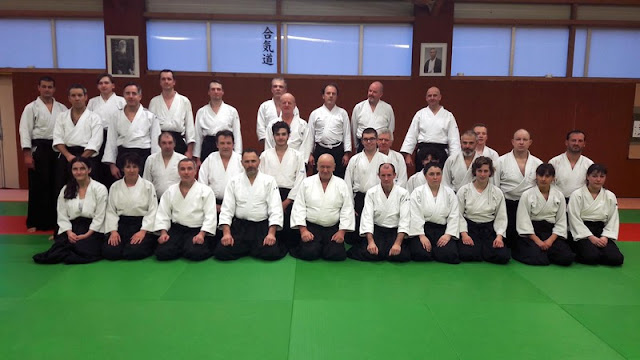 http://aikido-moselle.net/index.php/retrospective/retrospective-adultes/72-joyeuses-fetes