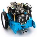 https://robotec3.blogspot.fr/2018/03/m-bot-le-robot-presentation.html