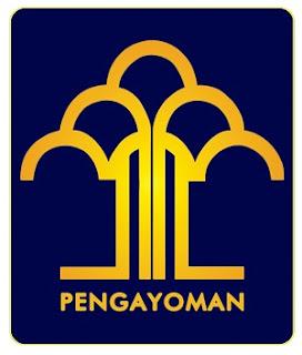 Image Result For Kementerian Hukum Dan Ham