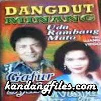 Gafur Syah & Nisya Laila - Cinto Manikam (Full Album)