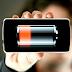 5 Penyebab Baterai Smartphone Boros yang Harus Kamu Tahu