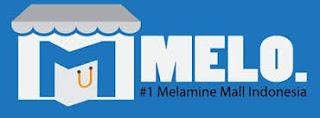 MelamineMall.com Web Kontes SEO Scam Jual Set Peralatan Makan Melamin Terlengkap dan Termurah di Indonesia