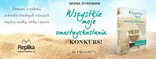 http://www.subiektywnieoksiazkach.pl/2017/06/wszystkie-twoje-zmartwychwstania-czyli.html#more