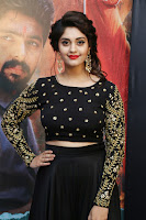 Surabhi Latest Cute Look Photos TollywoodBlog