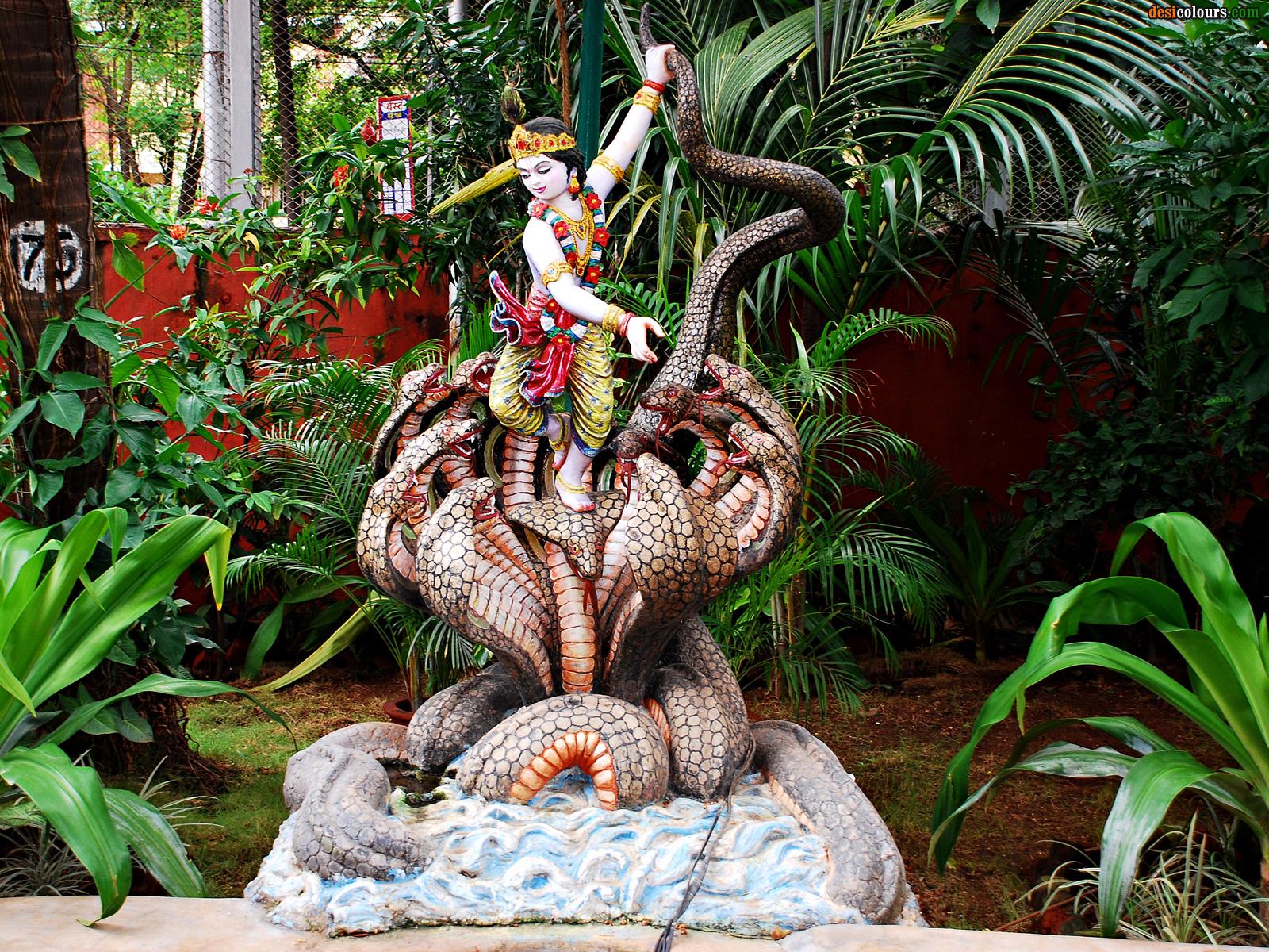 definition hare krishna god - photo #33