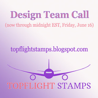 http://topflightstamps.blogspot.com/2017/06/design-team-call.html#comment-form