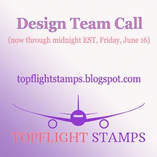 http://topflightstamps.blogspot.com/2017/06/design-team-call.html#comment-form