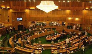 j-k-assembly-adopts-gst-resolution