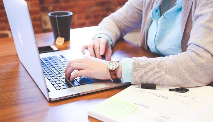 بحث،ادارة,التسويق