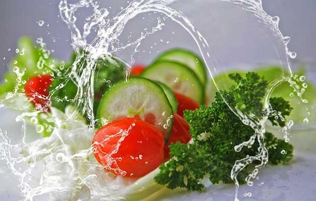 Benci Sayuran? Ini Dia 3 Tips Agar Anda Suka