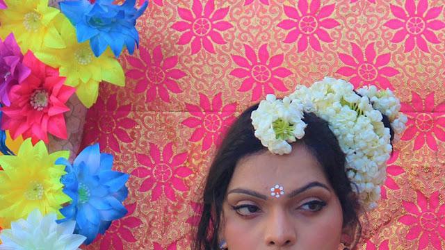 Viola a una mujer durante dos años bajo la promesa de conseguirle una audición en 'Indian Idol'