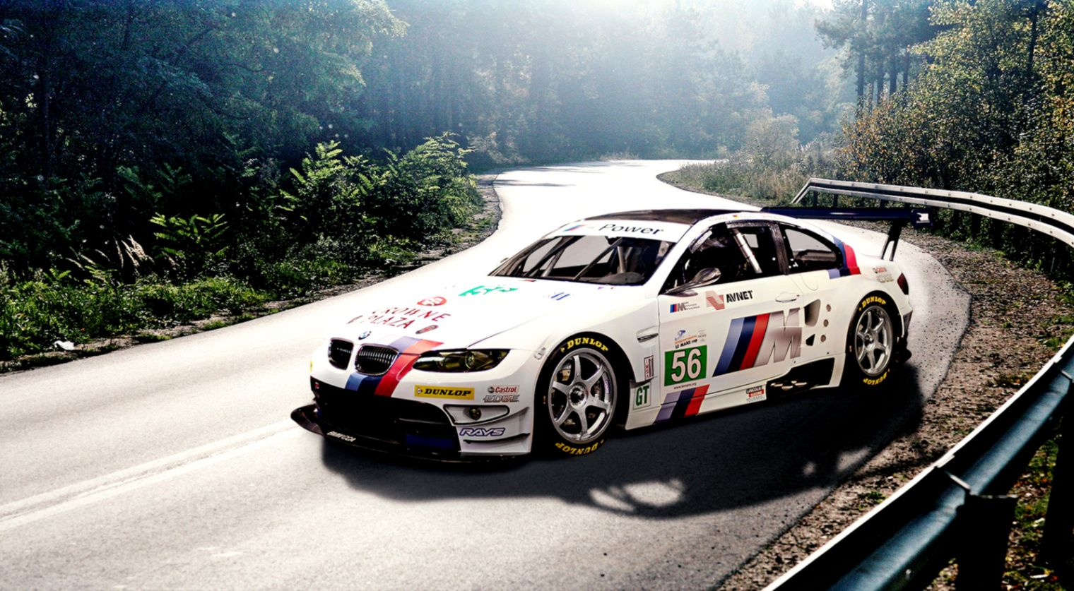 Bmw M3 Sport Rally Wallpaper Hd Wallpapers Heroes