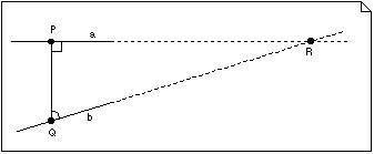 Le geometrie non Euclidee: Gauss, Lobacevskij, Bolyai 2
