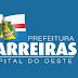 BARREIRAS: SECRETARIA DE EDUCAÇÃO CONSTITUIRÁ COMISSÃO PARA APROFUNDAR  ADEQUAÇÃO  NO ESTATUTO DO MAGISTÉRIO