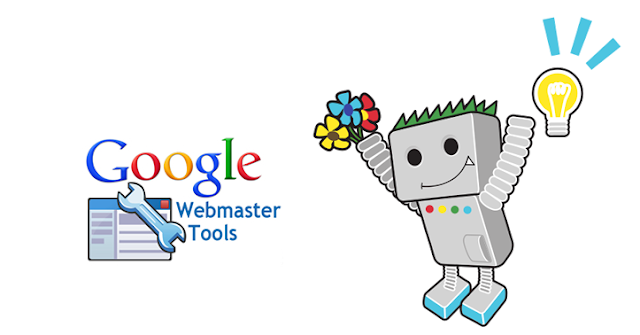 Google Webmaster Tool - All SEO STUFF